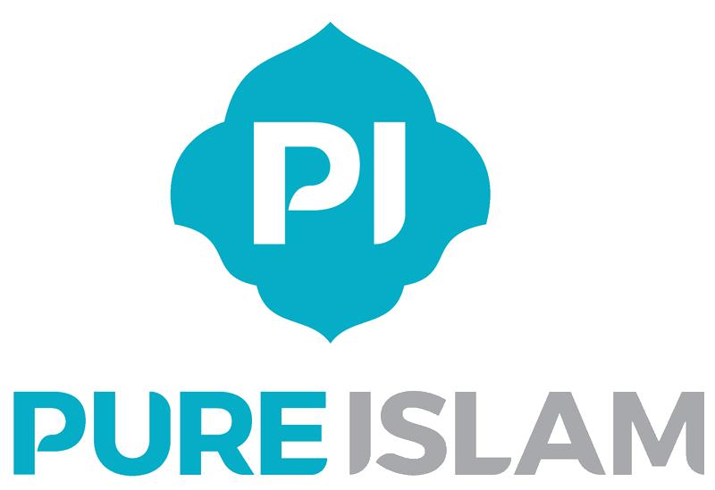 PureIslam.org