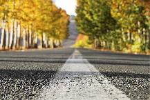 Heavenly road 2
