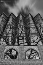 archimixture