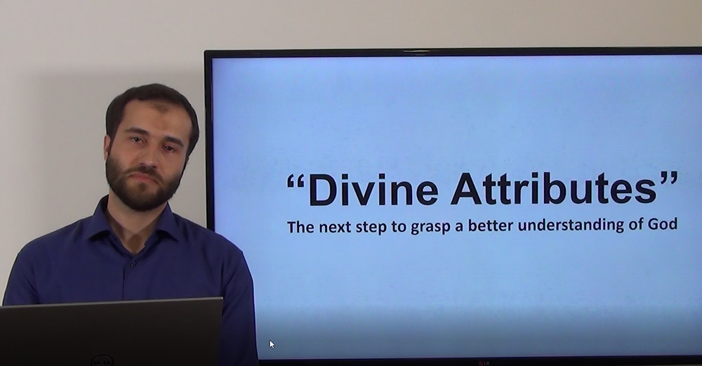 Divine Wisdom and the Problem of Evil
