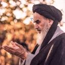 mohammadhadi