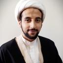 علی حیدری دلگرم