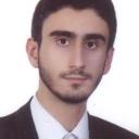 محمدسعید وحیدپور