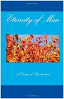 eternity_of_man