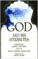 god_and-his-attributes
